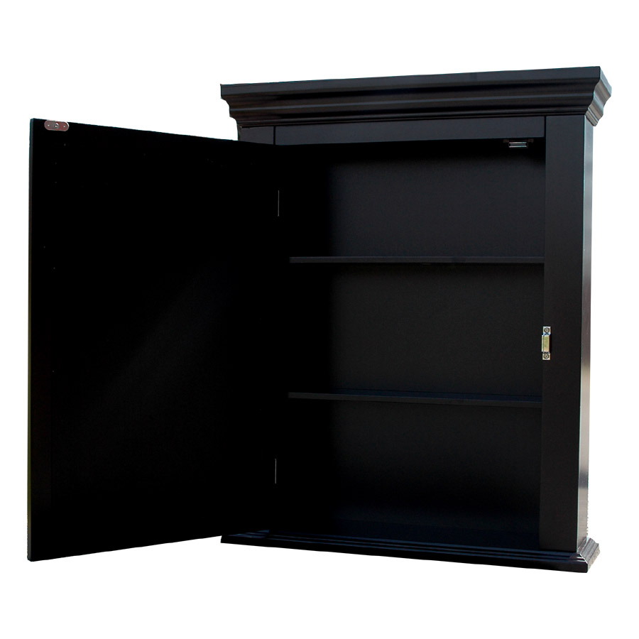 American Pride Medicine Cabinets